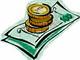 Netjátékbolt webáruház fizetési mód