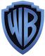 Warner Bros játékok