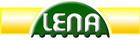 Játékbolt - játék rendelés - Lena logo