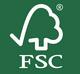 FSC védjegy - Fenntartható erdőkért
