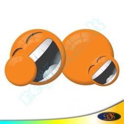 Smile-labda, Kacagó labda - 431, 14 centiméteres