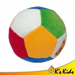Az első labdám - K's Kids