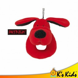 Patrick csörgő - K's Kids