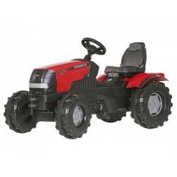Case Puma CVX 225  - Rolly Toys, pedálos traktor