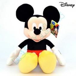 Mickey 66 cm-es plüss, Walt Disney
