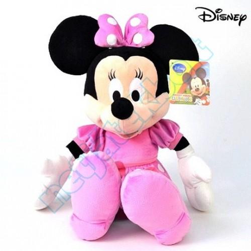 Minnie 43 cm-es plüss, Walt Disney