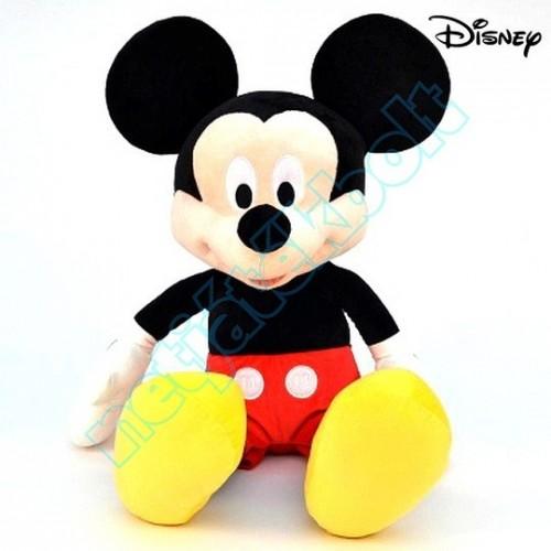 Mickey 80 cm-es plüss, Walt Disney