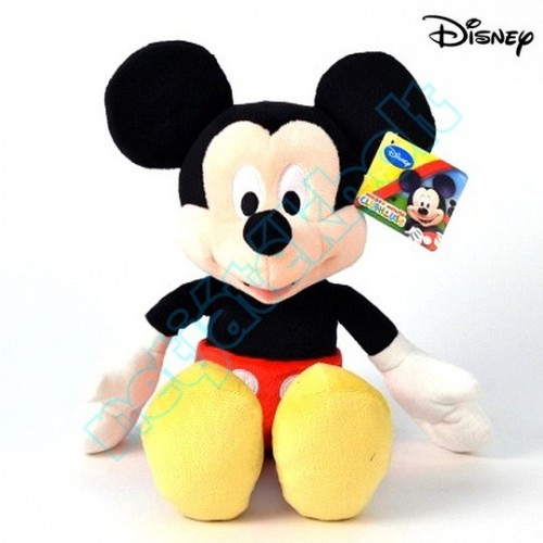 Mickey 35 cm-es plüss, Walt Disney