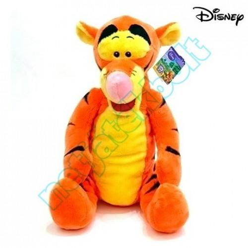 Tigris 43 cm-es plüssfigura, Walt Disney