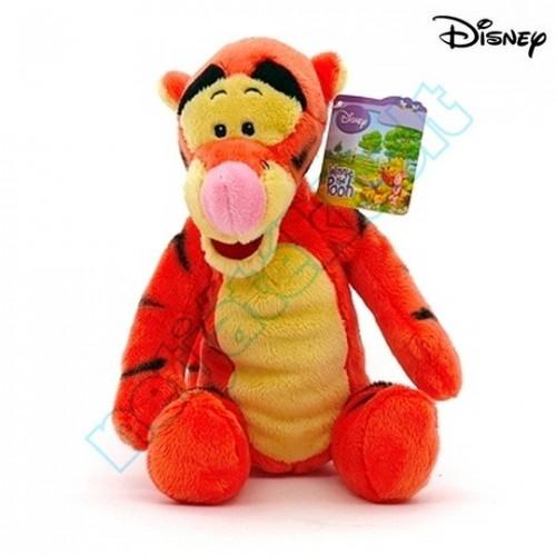 Tigris 25 cm-es plüssfigura, Walt Disney