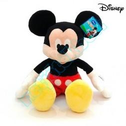 Mickey 43 cm-es plüss, Walt Disney