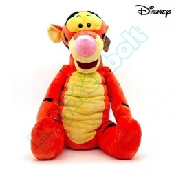Tigris 61 cm-es plüssfigura, Walt Disney