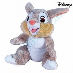 Thumper 25 cm-es plüss, Walt Disney