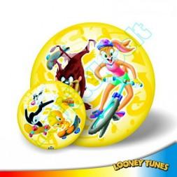 Lola és Taz, Looney Tunes labda