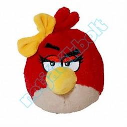 Angry Birds Piros Madárlány, 13 cm