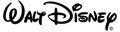 Játékbolt - játék rendelés - Walt Disney logo
