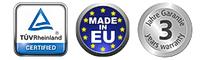 Netjátékbolt - Játék webáruház EU symbol