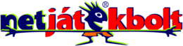 Netjátékbolt - Játék webáruház